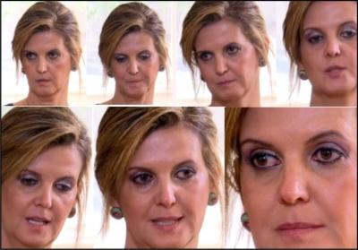 Venina_Velosa_Fonseca03