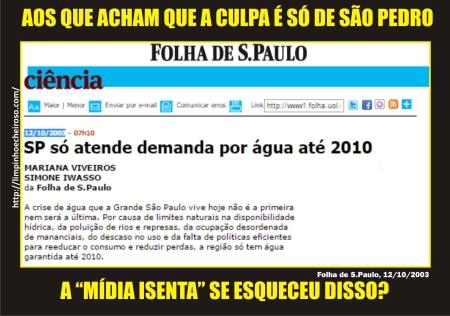 Agua_FolhaSP01A