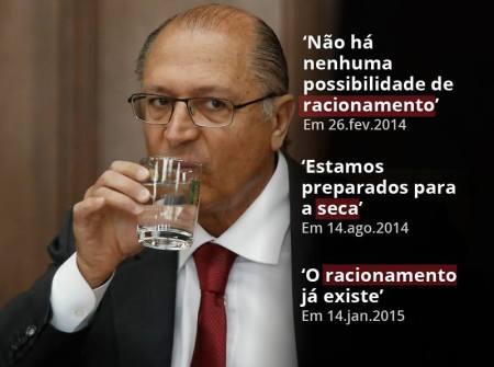Alckmin_Agua28
