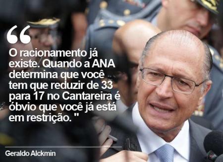 Alckmin_Agua29