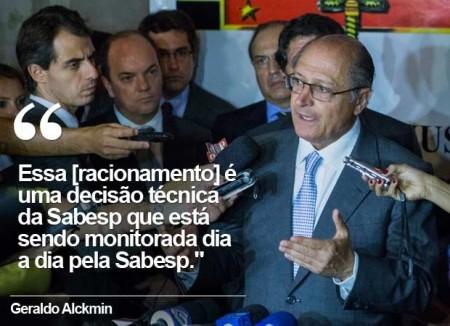 Alckmin_Agua30