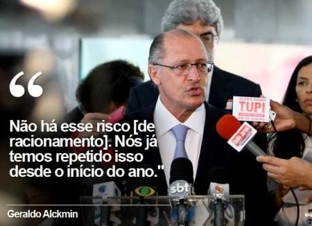 Alckmin_Agua32
