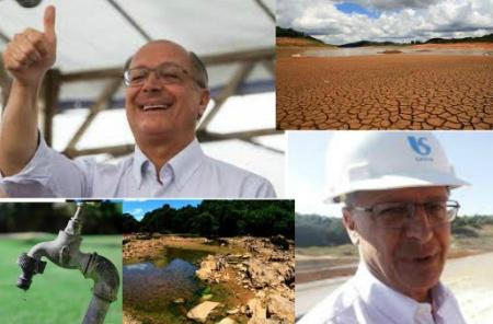Alckmin_Agua33