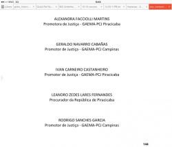 Alckmin_Agua34_MP