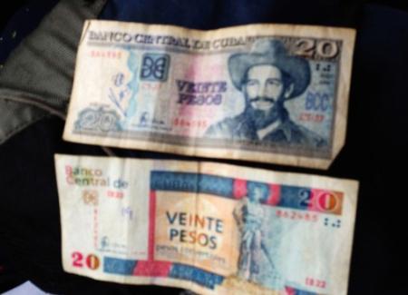 Cuba_20_Pesos_Cubanos01