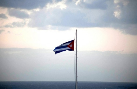 Cuba_Bandeiras08