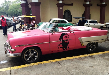Cuba_Carro_Antigo01