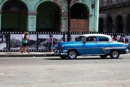 Cuba_Carro_Antigo02