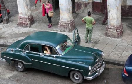 Cuba_Carro_Antigo03