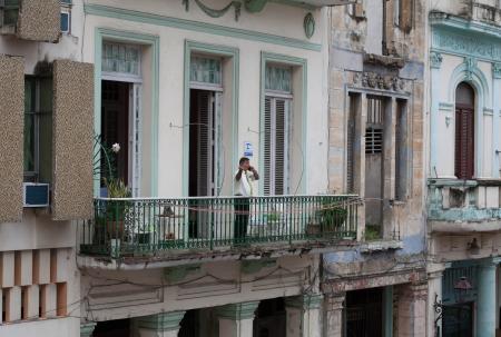 Cuba_Casa01