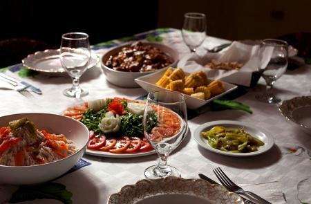 Cuba_Culinaria01