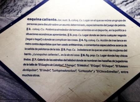 Cuba_Esquina_Caliente01