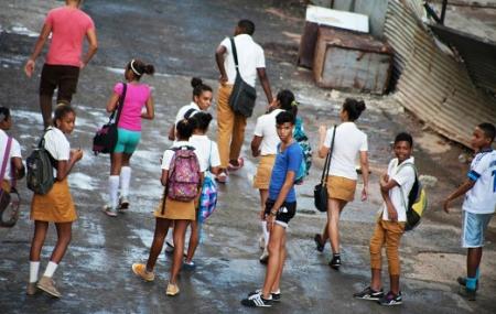 Cuba_Estudantes01