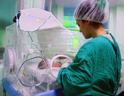 Cuba_Medicos72_Enfermeiros