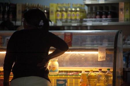 Cuba_Mercado01