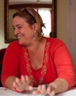 Cuba_Mulheres_Cubanas06_Maura