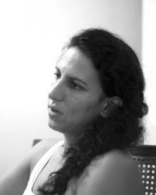 Cuba_Mulheres_Cubanas07_Mariana