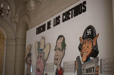 Cuba_Museu_Revolucao01