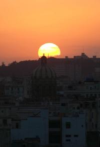 Cuba_Por_Sol01