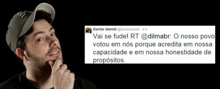 Danilo_Gentili14_Dilma