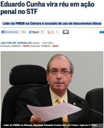 Eduardo_Cunha_PMDB01