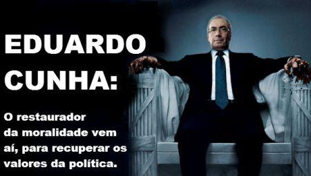 Eduardo_Cunha_PMDB15
