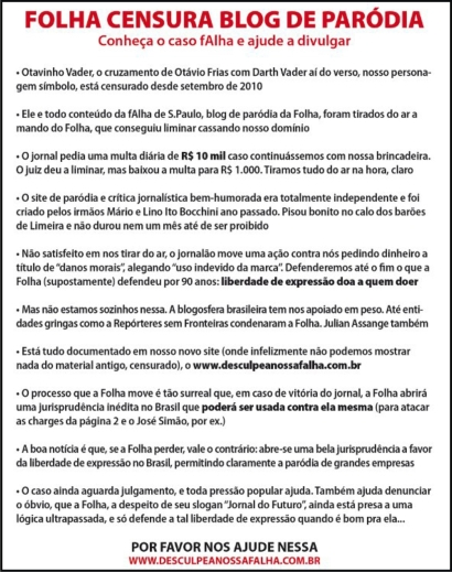 Falha_de_SP_Flyer02