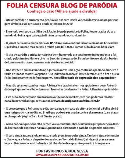Falha_de_SP_Flyer02