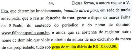 Falha_Folha02