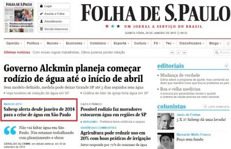 Folha_AguaSP03