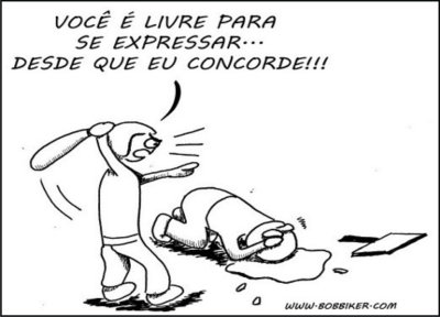Liberdade_Expressao04