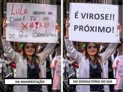 Medicos_Manifestacao05_Andre_Lux