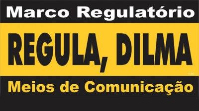 Regulacao_Midia15_Economica