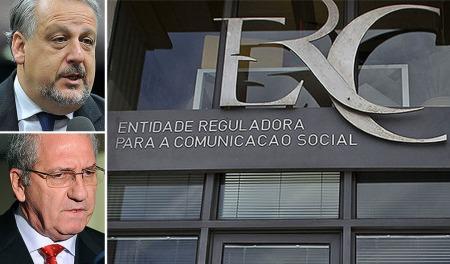 Ricardo_Berzoini02_Franklin_Martins