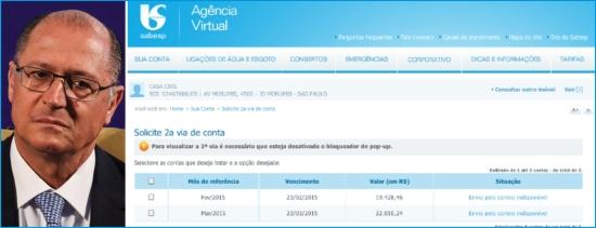 Alckmin_Conta_Agua02
