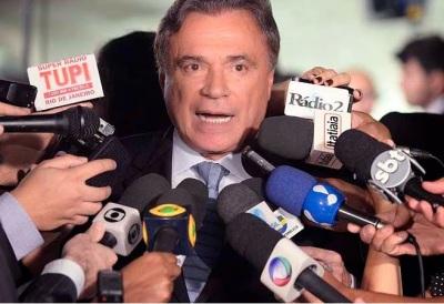 Alvaro_Dias35