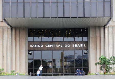Banco_Central06