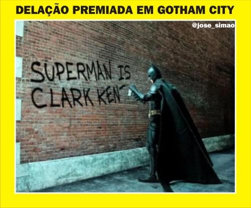 Batman05_Delecao