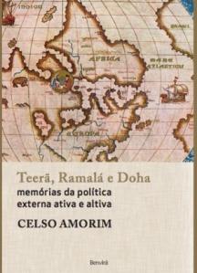 Celso_Amorim10_Livro