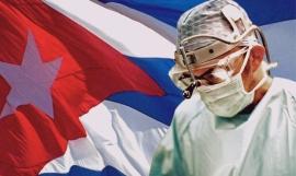 Cuba_Medicos73