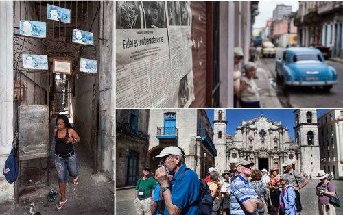 Cuba_Povo04