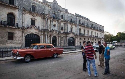 Cuba_Povo05