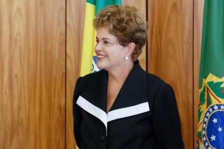 Dilma33_Coletiva