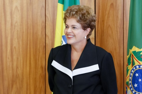 Dilma34_Coletiva