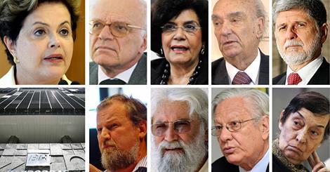 Dilma_Apoio02