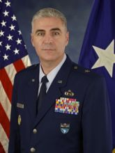 EUA_General_Thomas_Geary01