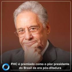 FHC_Pior_Presidente01