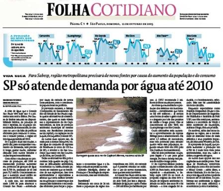 Folha_AguaSP04