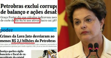 Folha_Petrobras03