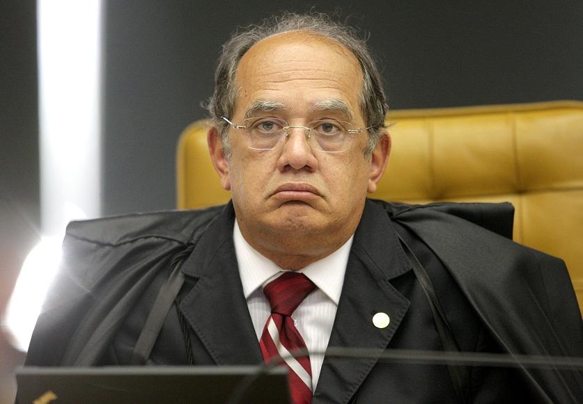 A inconstitucionalidade em materia tributaria o caso da retirada do icms do pis e da cofins 5